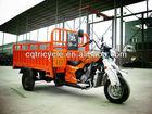 cargo tuk tuk three wheel vehicle