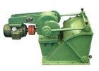 400*400 series Mining Oscillating feeder spare parts