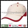 2014 promosyon popüler düz oem şapka kapaklar