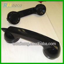 2014 hotsale bluetooth coco retro phone for iphone/ipad