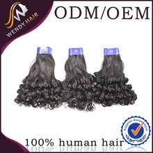 Aliexpress 0 Delightful Excellent 5A Unprocessed Wholesale Virgin Malaysian Hair