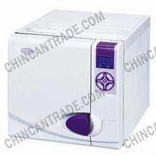 High quality Benchtop Autoclave BES-22L-B-LED/BES-17L-B-LED professional dental autoclave Sterilization Equipments