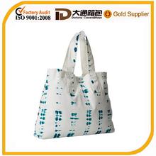 Fashion best family clear beach bag totes bag beach bag towel with pockets