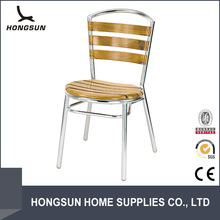 2014 Dining Leisure solid wood armless chairs