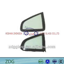 auto glass repair windshield replacement cost used car parts for cars in japan