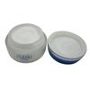 New design POFFILI solid placenta collagen cream
