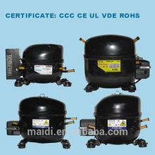 SIKELAN ac refrigeration compressor