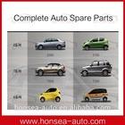 original chinese car parts for zotye car parts Z300 Z100 T600 T200 M300EV