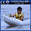 hison 2014 boa qualidade 4 curso alumínio canoas