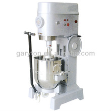 GRT - B60 Quart 3000W Commercial cake mixers