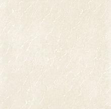 Brand porcelian home decor factory in foshan