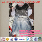 dubai clothes,bales of mixed used clothing,used laptop for export