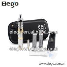 Wholesale in Elego . Original kamry full Mechanical MOD kts x6 ecakb v2 Vaporizer kts mod
