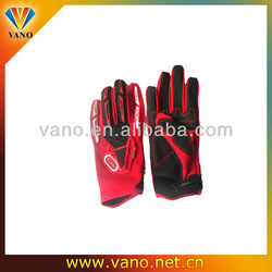 Nm safety Cut Resistant Glove Nitrile Coating heated leather gloves motorcycle