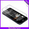 accessories wholesale cellphone