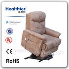 high back recliner massage chair lift chair