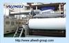 PING YANG WENZHOU MANUFACTURE s non woven fabric making machine