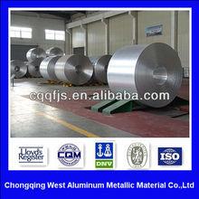 household aluminum foil for food wrap 6.5mic 7mic 9mic 20mic