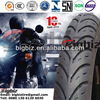 Buy cheap china taiwan top quality 2.75-17 3.00-17 inch motorcycle tire
