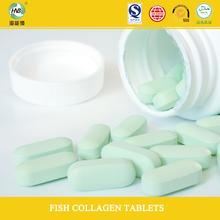 OEM Optimum nutrition 100 whey gold standard with hydrolyzed pure white of milk collagen powder