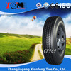 Chinese largest tire manufacturer new tyre factory in china