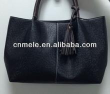 black tradition handbag 2015