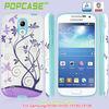 smart cellphone case for samsung galaxy s4mini i9190
