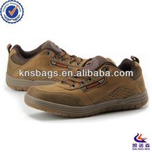 2014 hot sale stylish design china sneakers