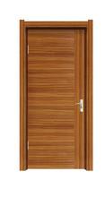 Masonite door skin/ decorative interior door skin panels