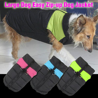 2015 Best Selling Factory Dog Clothes Fashion Cheap Heated Dog Clothing Wholesale Clothing for Dog