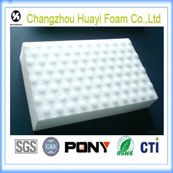 Melamine Foam Sheets Melamine Foam White Acoustic
