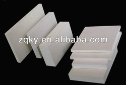 20mm thickness high density 4x8 partition board pvc foam sheet