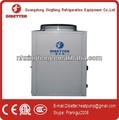 12.0kw( dbt-- 12.0w) مضخة الهواء مصدر الحرارة سخان المياه، مؤتمر الأطراف السامية