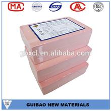 Phenolic foam building thermal sheet insulation