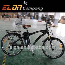 sports mountain electric bike(E-TDF038AF)