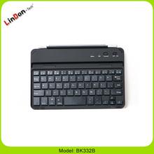 For iPad Mini 2 Keyboard Cover, Bluetooth Keyboard for iPad Mini Retina