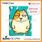 TPU Cover for iPad Mini /Smart Cover Case for iPad Mini Back Case