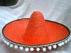 Big Brim Sombreros Mexicanos