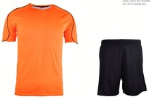 Hot Sale 2014 Plain Various Styles wholesale blank cheap replica soccer jerseys