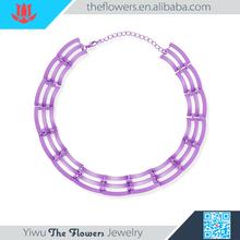New 2014 Fshion Mini Children Gps Tracker Necklace Gps