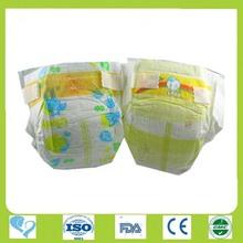 Hot sale printed cute pattern baby diaper sheet