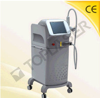 2014 newest FDA approved erbium glass laser