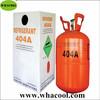 portable car air conditioner for cars r404a refrigerant
