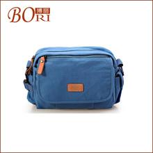 2012 popular canvas handbag organizer purses canvas fabric handbag