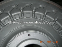 2014 new OTR tyre moulds of high quality
