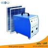 Solar Generator & Solar Power System