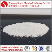 Ethylene Diamine Tetraacetic Acid Zinc