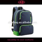 14 inch laptop backpack bag,laptop backpacks for sale,school backpacks for teens