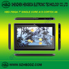 "Large Stock of 7 Colors of 7"" A13 Single Core Tablet PC"