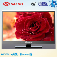 Sexy small size television led tv 24 inch star x dc 12v led tv in dubai